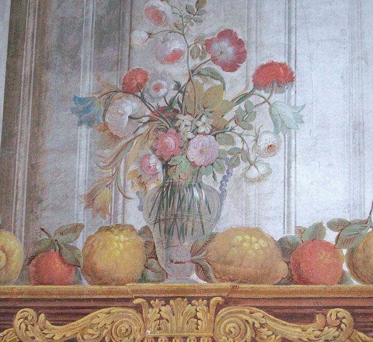 limone e arte