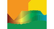 Gallopoderi Logo